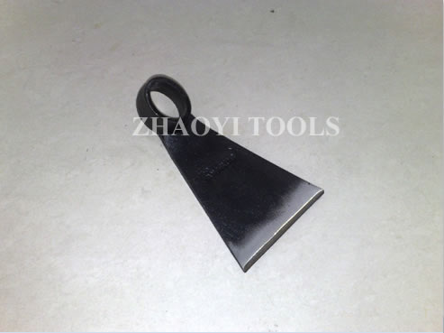 30010110 UK type spading hoe