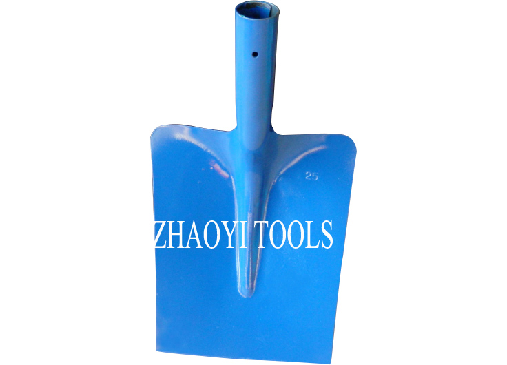 5001501 high quality Europe garden spade