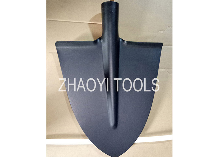 5001510 Italy Digging Garden Point shovel Spade