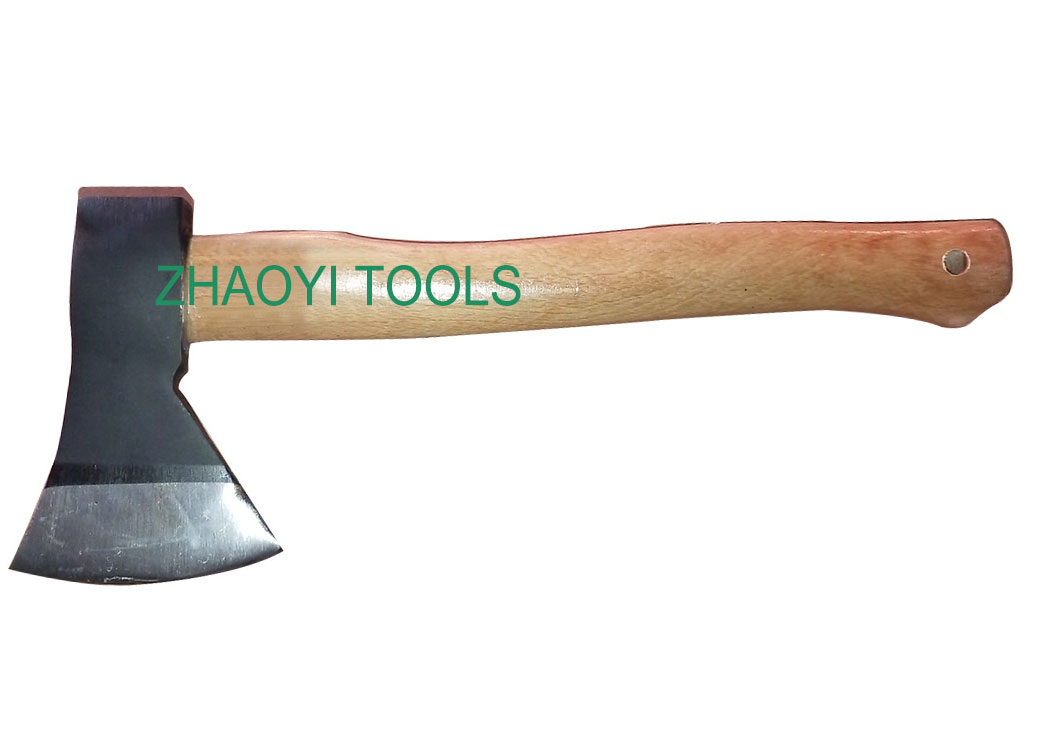 GC3815 hatchet axes