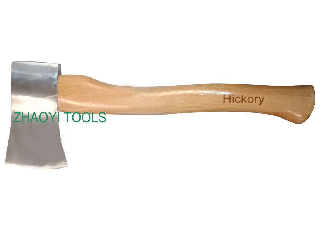 GC3615 axes hatchets